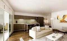 Woodlands Apartments Mordialloc