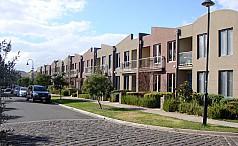 3013 Yarraville Yarraville
