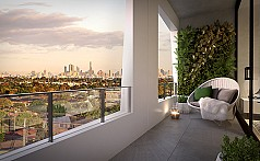 Centrepiece Residences Bentleigh East