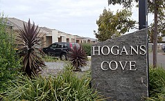 Hogans Cove Tarneit