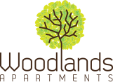 Woodlands Apartments Mordialloc